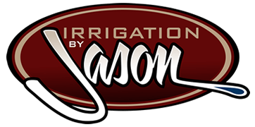 Outdoor Kitchens, Landscaping, Masonry & Stone Work : Irrigation By Jason